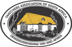 Thatchers Association of South Africa (TASA)