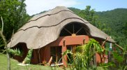 Thatch roofs by Cintsa Thatching - design by Cintsa Thatching